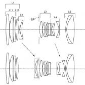 rf macro 1 168x168 - Patent: Canon RF 90mm f/2.8L IS Macro & RF 100mm f/2.8L IS Macro