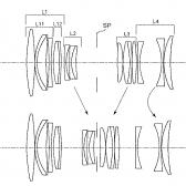 rf macro 2 168x168 - Patent: Canon RF 90mm f/2.8L IS Macro & RF 100mm f/2.8L IS Macro