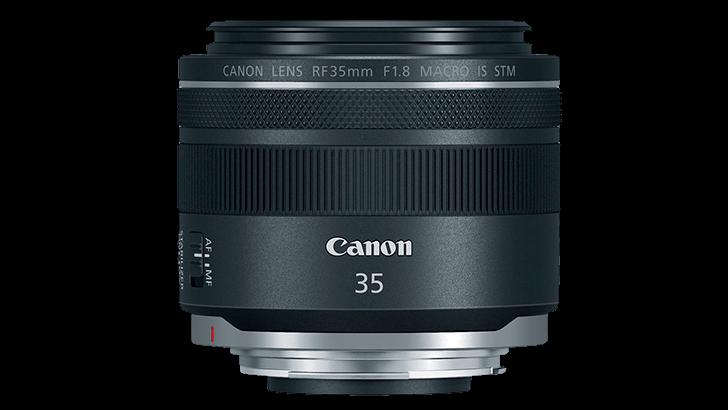 rf35poll 728x410 - Canon RF 35mm f/1.2L USM coming in 2020 [CR1]