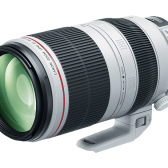 canon100400png 168x168 - An RF super telephoto zoom on the way, likely in late 2020 [CR1]