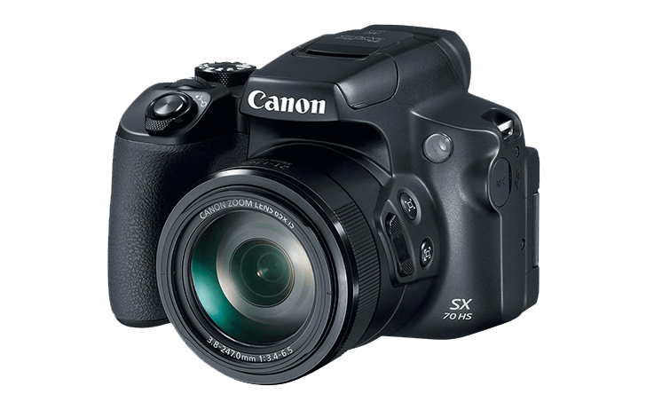 Canon Europe Announces New SDK and API Package for Developers and Integrators