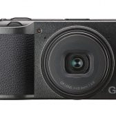 0115902081 168x168 - Industry News: Ricoh launches RICOH GR III high-end, compact digital camera