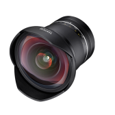 1601609135 168x168 - Samyang officially announces the XP 10mm f/3.5, the world's widest prime lens