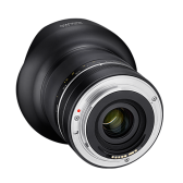 1601609138 168x168 - Samyang officially announces the XP 10mm f/3.5, the world's widest prime lens