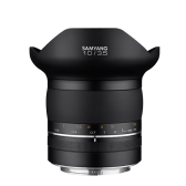 1601609141 168x168 - Samyang officially announces the XP 10mm f/3.5, the world's widest prime lens