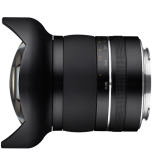 1601609145 168x168 - Samyang officially announces the XP 10mm f/3.5, the world's widest prime lens