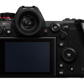 3864490857 168x168 - Panasonic Launches New LUMIX S Series Full-frame Mirrorless Cameras LUMIX S1R and LUMIX S1