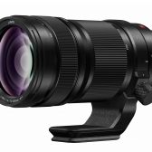 4622308614 168x168 - Panasonic Launches Three L-Mount Interchangeable Lenses for the LUMIX S Series Full-frame Digital Single Lens Mirrorless Camera