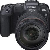 51pHBgc6DsL 168x168 - Canon EOS RP Specifications & Images