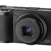 5510502913 168x168 - Industry News: Ricoh launches RICOH GR III high-end, compact digital camera