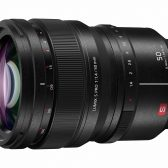 5920478255 168x168 - Panasonic Launches Three L-Mount Interchangeable Lenses for the LUMIX S Series Full-frame Digital Single Lens Mirrorless Camera