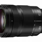 6103019144 168x168 - Panasonic Launches Three L-Mount Interchangeable Lenses for the LUMIX S Series Full-frame Digital Single Lens Mirrorless Camera