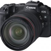 71Iddjnx69L. SL1178  168x168 - Canon EOS RP Specifications & Images