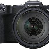 71Ulq5l7qVL. SL1336  168x168 - Canon EOS RP Specifications & Images