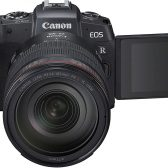 71Vu44v3liL. SL1500  168x168 - Canon EOS RP Specifications & Images