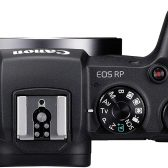 71XrGtPqjyL. SL1500  168x168 - Canon EOS RP Specifications & Images