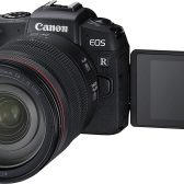 71aPwCCWTUL. SL1500  168x168 - Canon EOS RP Specifications & Images