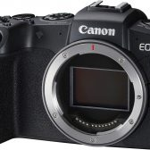 71e9hH6esOL. SL1499  168x168 - Canon EOS RP Specifications & Images