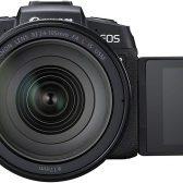 71pT8xVZkfL. SL1500  168x168 - Canon EOS RP Specifications & Images