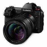 7475517236 168x168 - Panasonic Launches New LUMIX S Series Full-frame Mirrorless Cameras LUMIX S1R and LUMIX S1