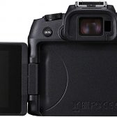 811 Zm1OZJL. SL1500  168x168 - Canon EOS RP Specifications & Images
