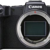81TtjAHR0L. SL1500  168x168 - Canon EOS RP Specifications & Images