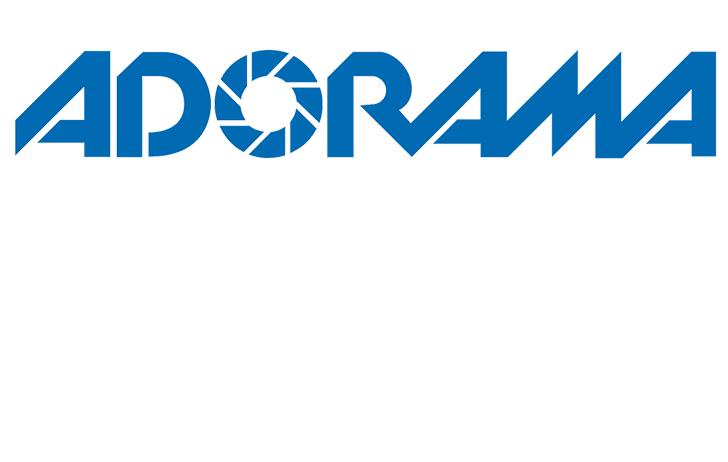48 hour sale: Huge savings at Adorama