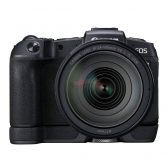 canon 1 1 168x168 - Canon EOS RP Specifications & Images