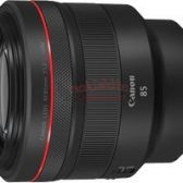 canon 168x168 - Canon to announce at least 6 new RF lenses next week