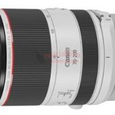 canon 1 168x168 - Canon to announce at least 6 new RF lenses next week