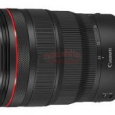 canon 3 168x168 - Canon to announce at least 6 new RF lenses next week