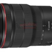 canon 4 168x168 - Canon to announce at least 6 new RF lenses next week
