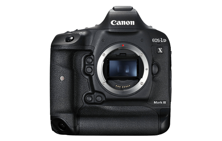 A new Canon DSLR seems to be getting teased on social media by a Canon ambassador