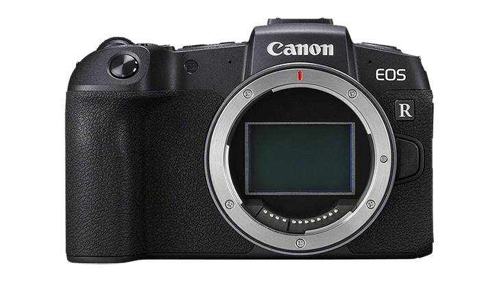 eosrpbig 728x410 - Canon has released firmware version 1.3.0 for the EOS RP