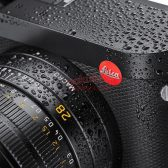 leica 3 168x168 - Industry News: Here's the Leica Q2