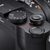 leica 4 168x168 - Industry News: Here's the Leica Q2