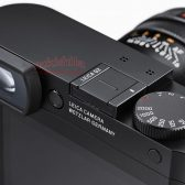 leica 5 168x168 - Industry News: Here's the Leica Q2