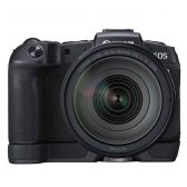 rpege1 168x168 - Here's the Canon EOS RP and EG-E1 extension grip