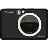 1080 c9c09b4c 8723 4efa be11 00049bbf0674 168x168 - Canon announces the Canon IVY CLIQ+ (Zoemini S) and Canon IVY CLIQ (Zoemini C) instant camera printers