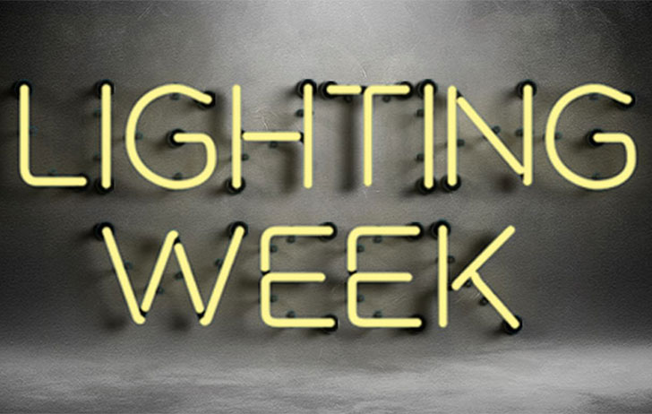 Lighting week returns to Adorama, with lots of deals on top brands