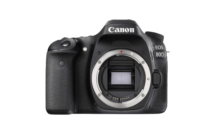 New mid-level DSLR and EOS M5 Mark II the next ILC's from Canon? [CR1]