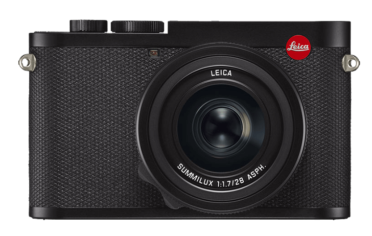 Industry News: Legendary Leica dealer Ken Hansen is gravely ill