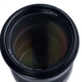 1172989412 168x168 - Here is the Zeiss Otus 100mm f/1.4