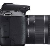 1546227890 168x168 - Canon officially announces the EOS Rebel SL3