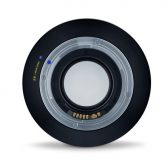 2000598223 168x168 - Here is the Zeiss Otus 100mm f/1.4