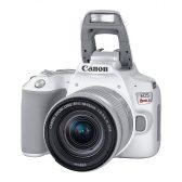 2863229130 168x168 - Canon officially announces the EOS Rebel SL3