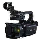 40 s loRes 168x168 - Four New Canon XA Professional Camcorders Feature 4K 30p High-Quality Recording