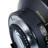 4319145279 168x168 - Here is the Zeiss Otus 100mm f/1.4