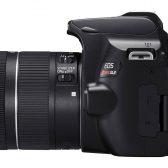 4763322758 168x168 - Canon officially announces the EOS Rebel SL3