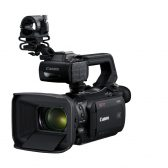 50 s loRes 168x168 - Four New Canon XA Professional Camcorders Feature 4K 30p High-Quality Recording